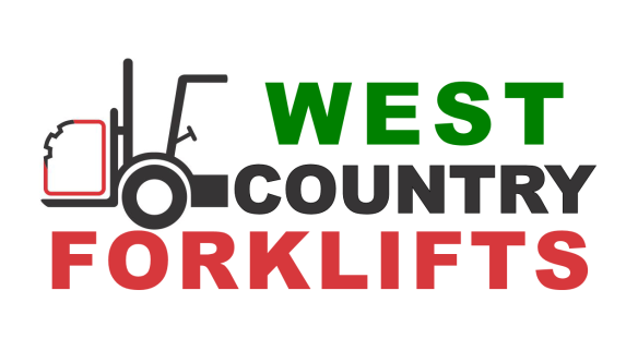 West Country Forklifts